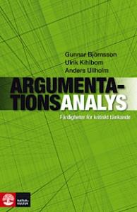 Argumentationsanalys-fardigheter-for-kritiskt-tankande